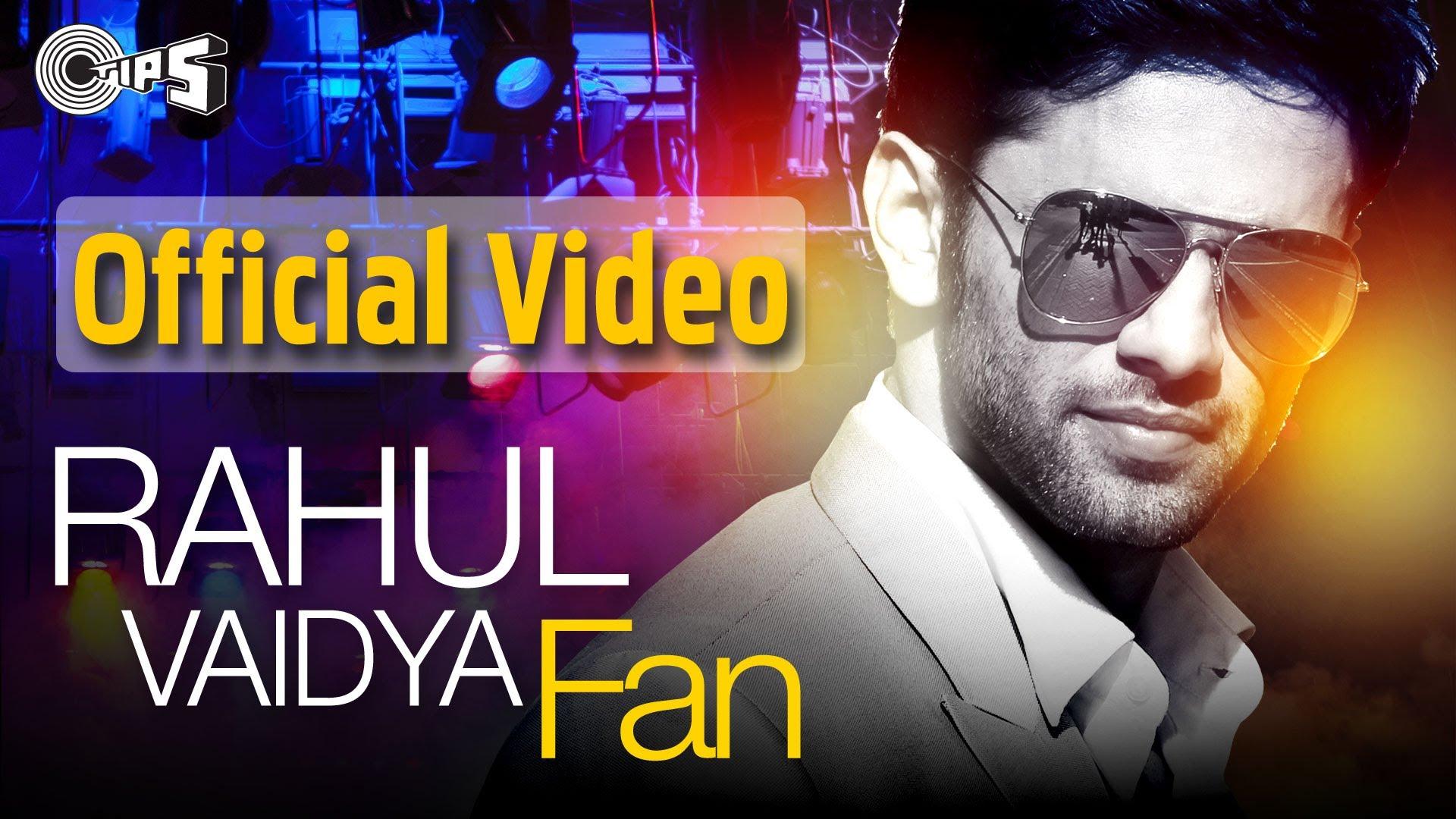 Shreya ghoshal dating rahul vaidya all song