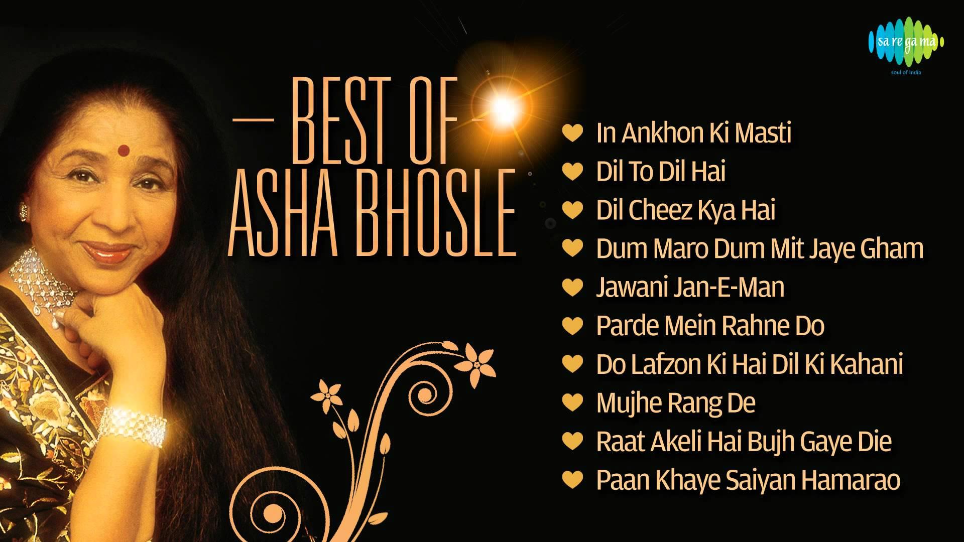 8th september 1933 asha bhosle born film bio asha bhosle nvjuhfo Choice Image