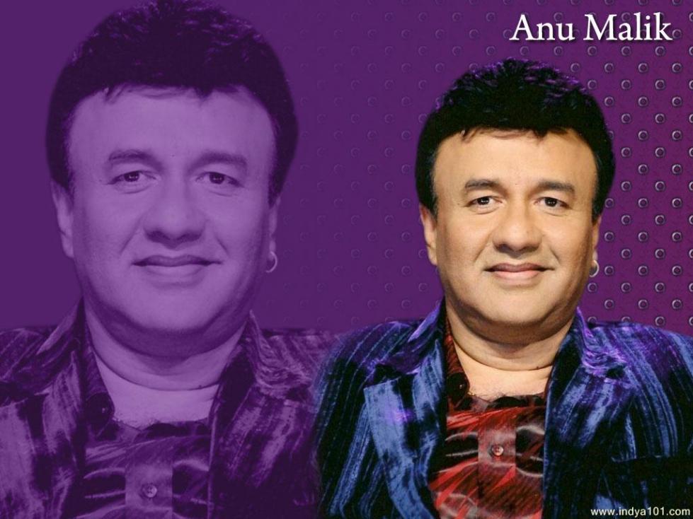 Anu-Malik-12357