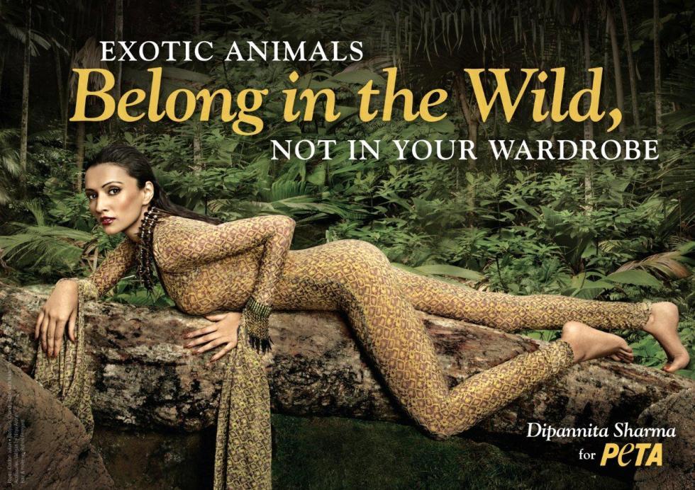 Dipannita-Sharma-Exotic-Skins-Ad_FIN300-resize