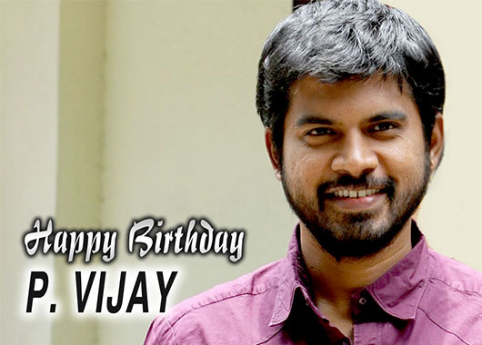 Happy-Birthday-to-Pa.-Vijay