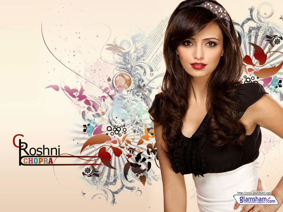 roshani-chopra-wallpaper-01-10x7