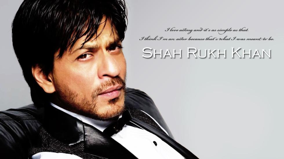 shahrukh-khan-hd-posters